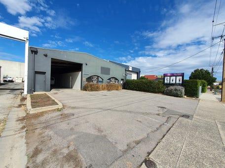 53 Hampton Road, Keswick, SA 5035