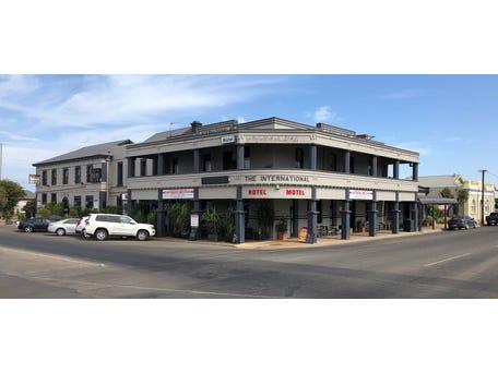 40 Ellen Street, Port Pirie, SA 5540