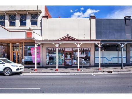 215 Mair Street, Ballarat Central, Vic 3350