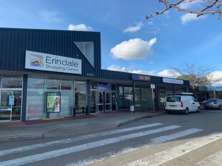 Shop 24, 68 Comrie St, Wanniassa, ACT 2903