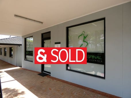Suite 11, 16 Laurie Street, Laurieton, NSW 2443