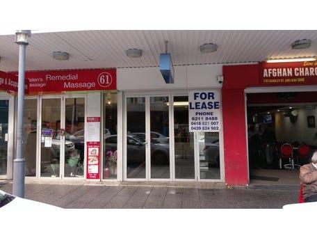 ENTERTAINMENT, VENUE, 61 HINDLEY STREET, Adelaide, SA 5000