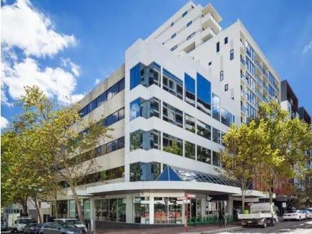 Unit 9, 26-30 Atchison Street, St Leonards, NSW 2065
