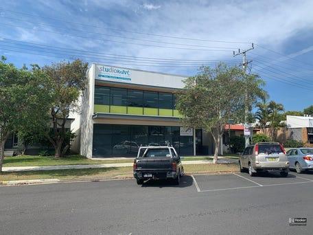 Suite 2, First Floor, 8 Market Street, Woolgoolga, NSW 2456
