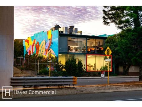 1D Pearse Street, North Fremantle, WA 6159