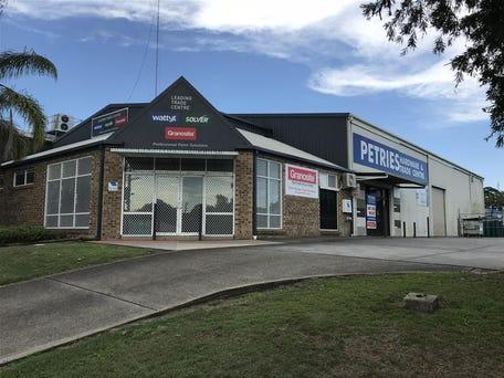 Building 1/2 Mill Close, Taree, NSW 2430