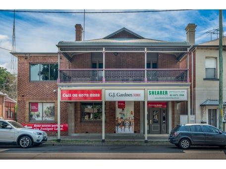 100 George Street, Singleton, NSW 2330
