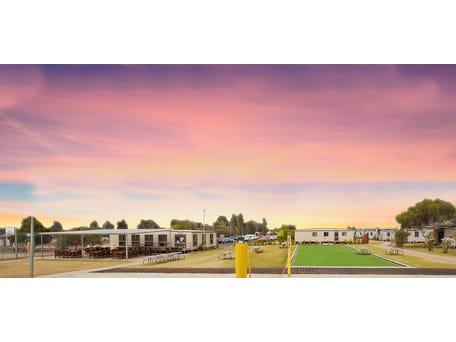 Base Chinchilla, 105 Windmill Road, Chinchilla, Qld 4413