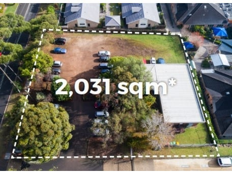 31 Twin Road, North Ryde, NSW 2113