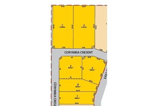Lot 6 Corymbia Crescent, Denmark, WA 6333
