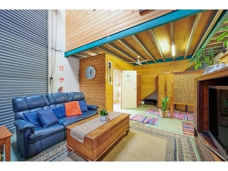 2/8 Wollongbar Street, Byron Bay, NSW 2481