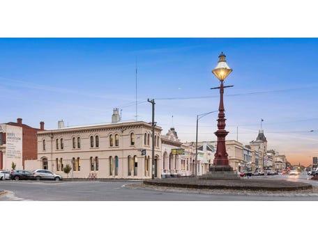 56 Lydiard Street South, Ballarat Central, Vic 3350