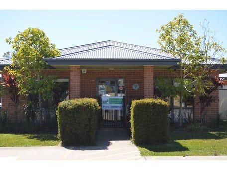 6 Johnston Close, Macksville, NSW 2447