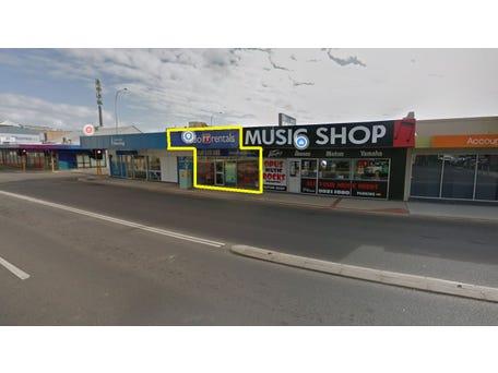 27B Chapman Road, Geraldton, WA 6530