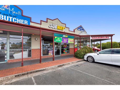 11/1172 Geelong Road, Mount Clear, Vic 3350