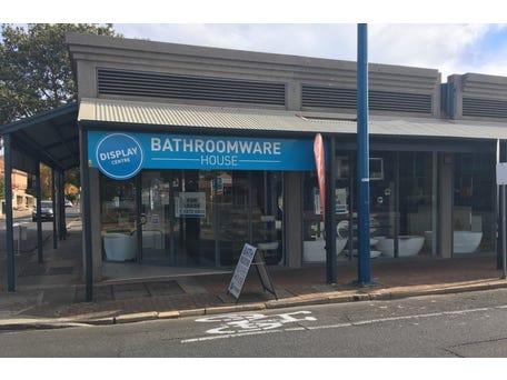 Shops 1 & 2/348 - 352 Unley Road, Unley Park, SA 5061