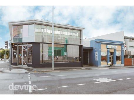 51 Campbell Street, Hobart, Tas 7000