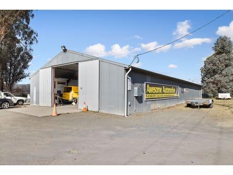 117-119 Chantry Street, Goulburn, NSW 2580