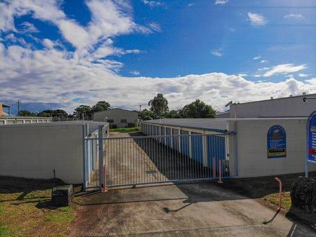 23 Lancaster Drive, Goonellabah, NSW 2480