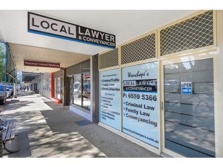 (L), 48 Hastings Street, Wauchope, NSW 2446