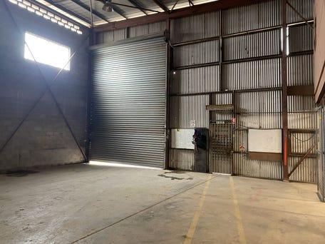 Warehouse and Office, 5-6/122 Ingleston Road, Wakerley, Qld 4154