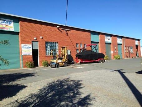 Whole, 28 Barrier Street, Fyshwick, ACT 2609