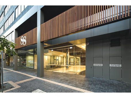 88 phillip street parramatta nsw 2150 offices property - Randstad head office address ...