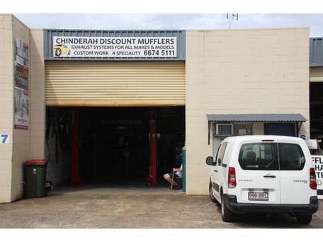 6/11-13 Morton Street, Chinderah, NSW 2487