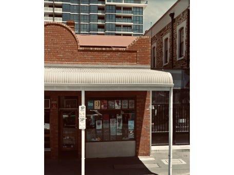 201 Waymouth Street, Adelaide, SA 5000