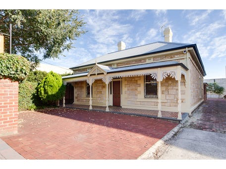 41 Chapel Street, Norwood, SA 5067