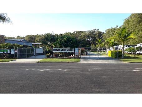 18 Uki Street, Yamba, NSW 2464