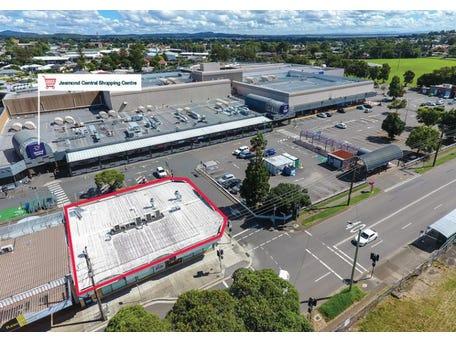 24-26 Blue Gum Road, Jesmond, NSW 2299