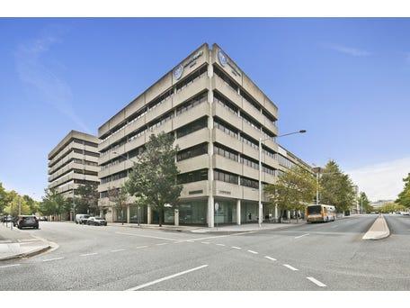 Suite 2, Level 2, 11 London Circuit, City, ACT 2601