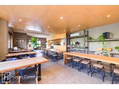11/396 South Terrace, South Fremantle, WA 6162