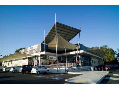 Ocean Village Shopping Centre, 84 Rajah Road, Ocean Shores, NSW 2483