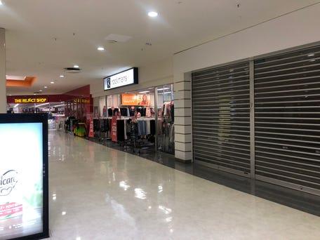 Shop 7 'Sunnyside Mall' 42-56 Wollumbin Street, Murwillumbah, NSW 2484