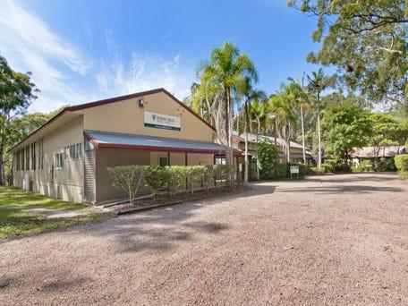 2 Thomson Place, Bonny Hills, NSW 2445