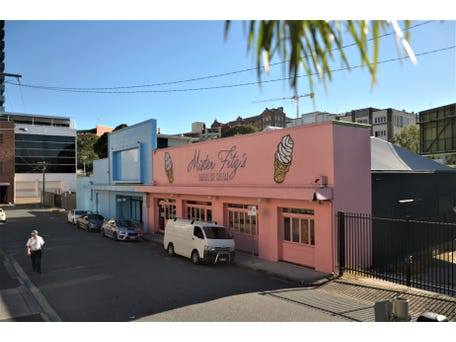 15 Little Street, Fortitude Valley, Qld 4006