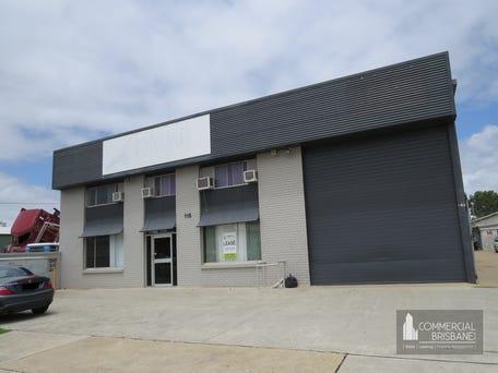 116A Connaught Street, Sandgate, Qld 4017