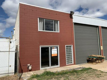 2 Silva Avenue, Queanbeyan, NSW 2620