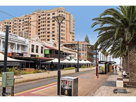 8-10 Jetty Road, Glenelg, SA 5045