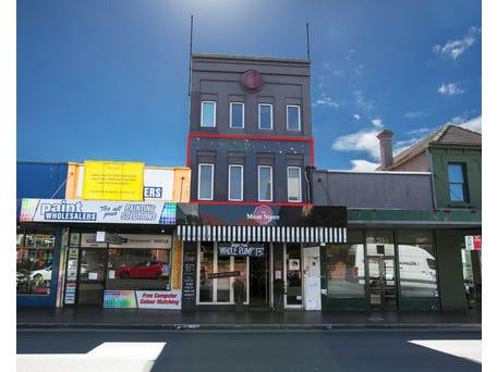 Suite 1, 262 Oxford Street, Bondi Junction, NSW 2022