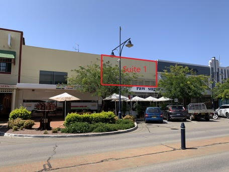 Suite 1, 212-214 Victoria Street, Taree, NSW 2430