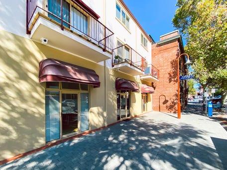 30 Collins Street, Hobart, Tas 7000