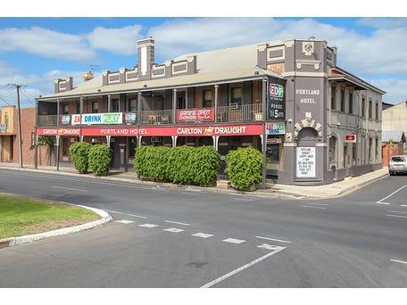 286 Commercial Road, Port Adelaide, SA 5015