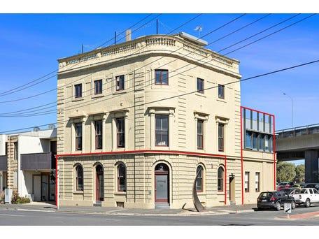 1 & 2b/2-4 Mercer Street, Geelong, Vic 3220