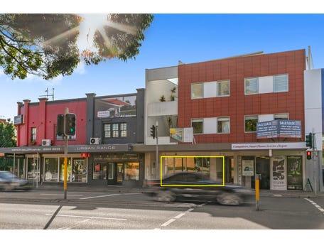 Shop 2/572 Military Road, Mosman, NSW 2088