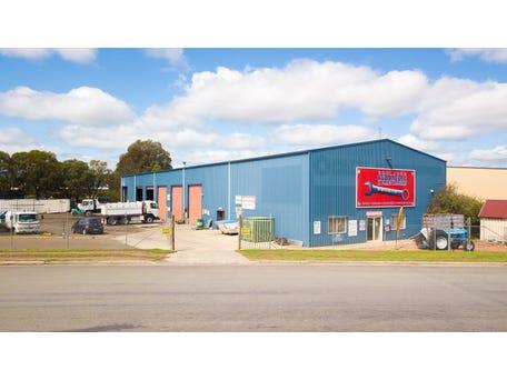 3-5 Copford Road, Goulburn, NSW 2580