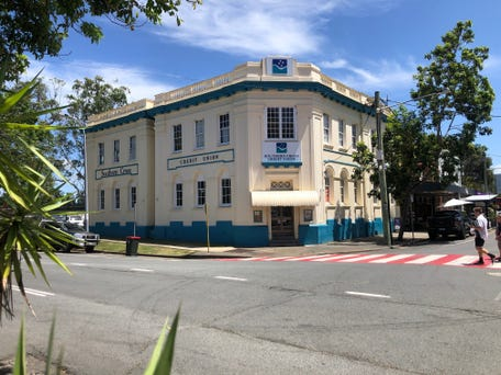4/2-4 Commercial Road, Murwillumbah, NSW 2484