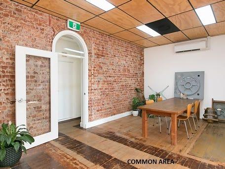 Suite 3, 2-4 Commercial Road, Murwillumbah, NSW 2484